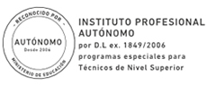 institutoparafooter