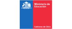 Carreras Profesionales - DOCENTES DE APOYO A LA LÍNEA CURRICULAR ECS