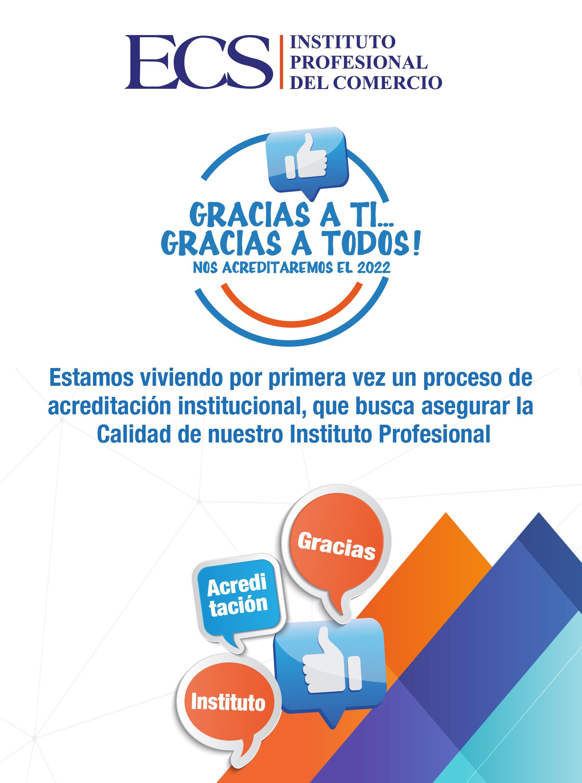 Carreras Profesionales - HOME